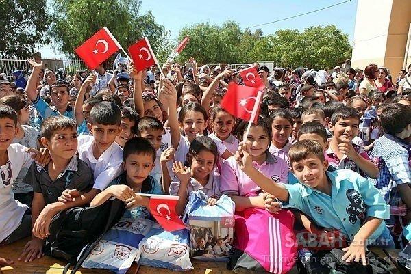 Son Dakika Haberi: Okullar ne zaman açılacak? 30 Nisan'da okullar açık olacak mı? Bakan Selçuk'tan açıklama geldi
