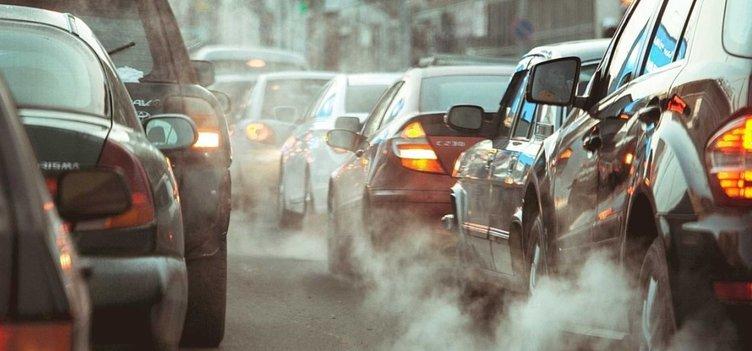 Değişim başladı: Dizel ve benzinli araçlar tarih olacak!