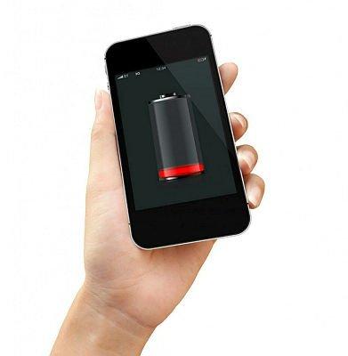 Akıllı telefonlar terle şarj olabilecek! Yeni geliştirilen cihaz şaşkına çevirdi