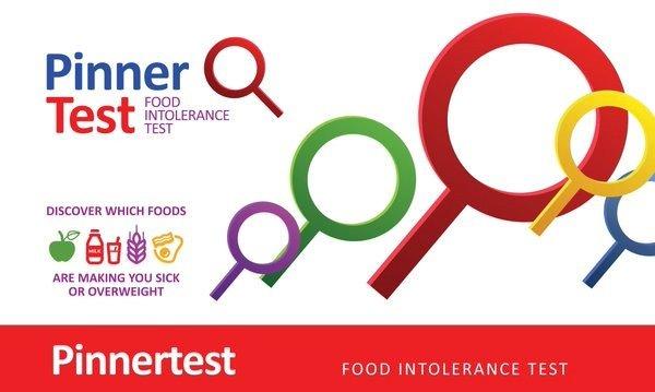 Size zarar veren gıdaları bir test ile tespit edebileceksiniz