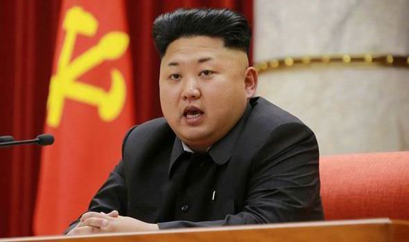 Kim Jong-un hakkında ne biliyoruz?