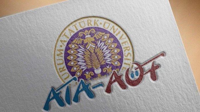 ATA AÖF yaz okulu ödemesi nasıl yapılır, Atatürk Üniversitesi açık öğretim yaz okulu sınav ücretleri ne zamana kadar yatırılır? ATA açık öğretim yaz okulu ücretleri ne zaman son? 2021 ATA AÖF yaz okulu ücretleri ne kadar, kayıtları başladı mı? 14