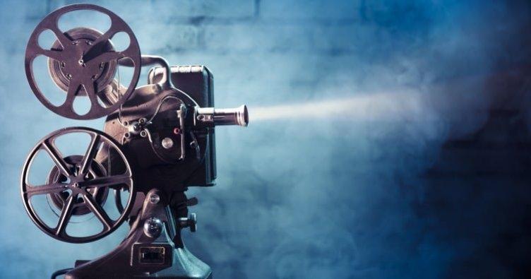 Bu hafta sinemada hangi filmler var? İşte bu hafta vizyona girecek filmler