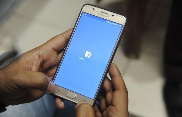Skandaldan sonra Facebook'a yeni bir özellik eklendi