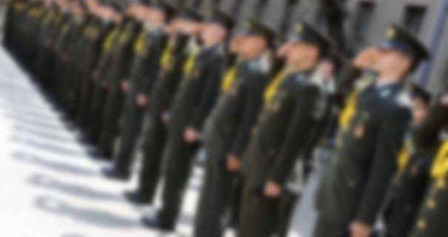 Kapatılan askeri okulların öğrencileri ile ilgili flaş gelişme