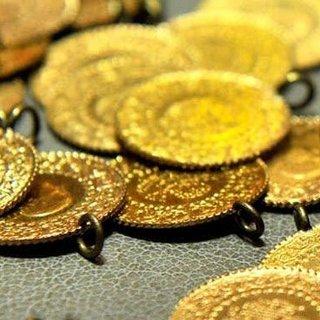 Altın fiyatları için son dakika gelişmesi! Gram ve çeyrek altın bugün ne kadar?