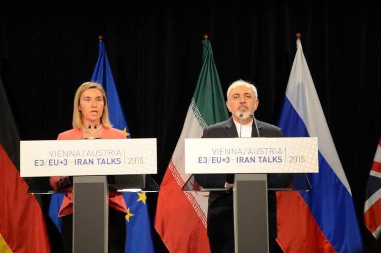 10 Soruda Nükleer Anlaşma