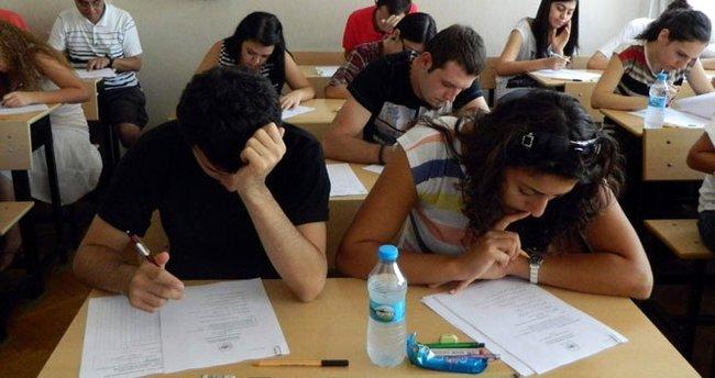 AÖF sınavı soru ve cevapları açıklandı! - Sınav sonuçları ne zaman açıklanacak?
