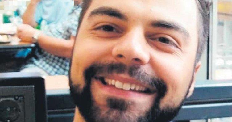 Ahmet dört gündür kayıp