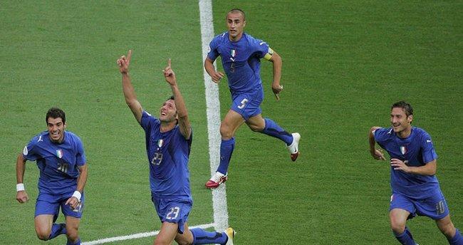 İtalyan yıldızdan milli takım ve Emre Belözoğlu sözleri