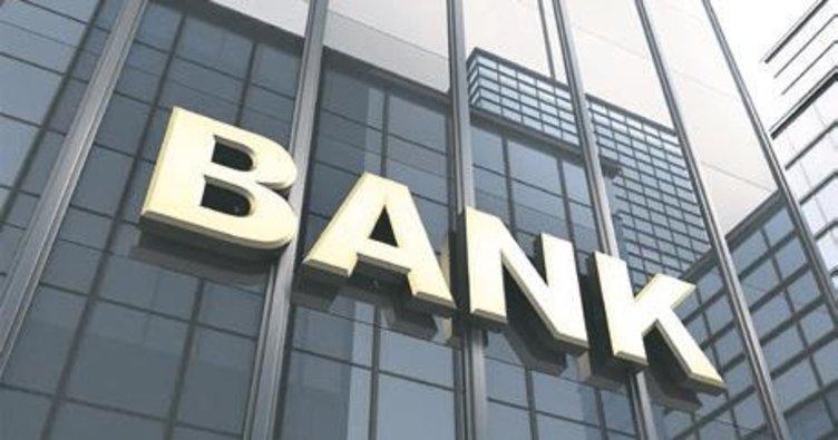 Bankalar faizi indirmeye başladı