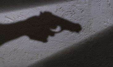 Rüyada tabanca görmek ne anlama gelir?
