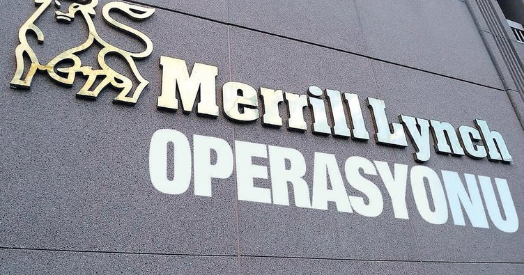 Merrill Lynch operasyonu