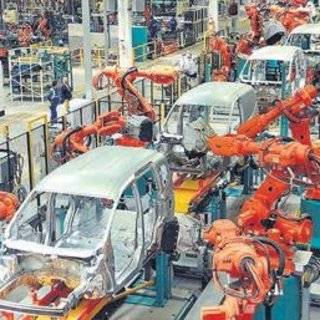 Elektrikli araç üretimine hazırlık yapıyor