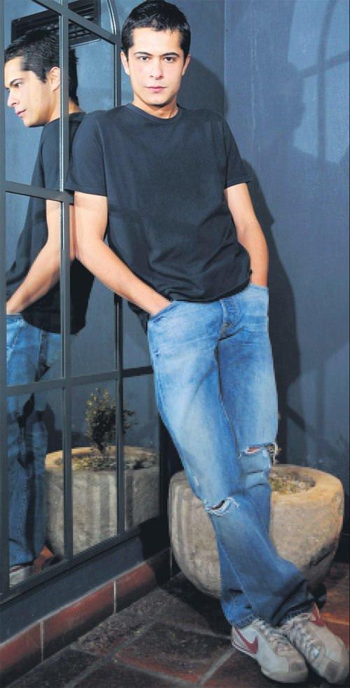 Magazin gündeminden başlıklar 13/09/2009