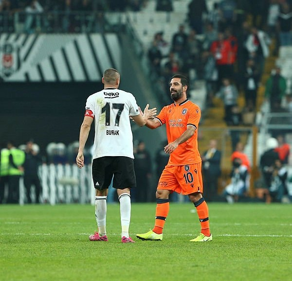 Arda Turan'dan flaş Galatasaray ve transfer sözleri!