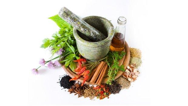 Bitkisel ilaçlar bitkisel zehir olabilir