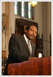schindler and paul rusesabagina Paul rusesabagina1954— hotel manager, author, humanitarian source for information on rusesabagina, paul: contemporary black biography dictionary cite this article tools rusesabagina, paul contemporary black biography copyright 2005 thomson gale.