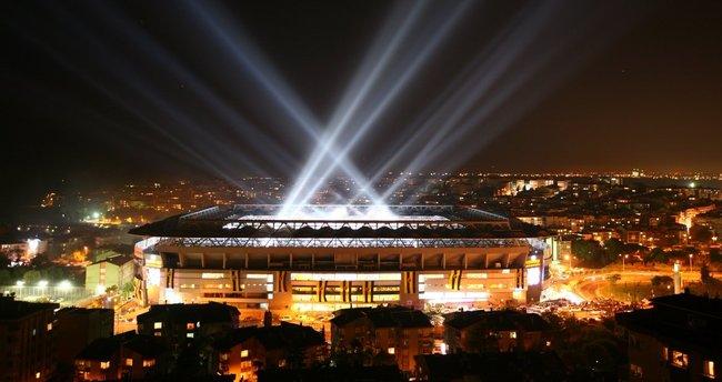 Fenerbahçe'de 1 transfer ve 1 ayrılık!
