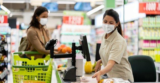 marketler saat kaçta açılıyor ve kapanıyor, Market çalışma saatleri değişti mi? İşte A101, BİM, Migros, ŞOK bakkal ve market çalışma saatleri 2021!