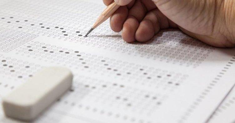 EKPSS 2020 ne zaman? 2020 Engelli Kamu Personel Seçme Sınavı EKPSS yeni sınav tarihi belli oldu mu?