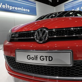 Skoda Rapid Volkswagen Golf'e rakip olacak