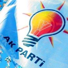 AK Parti e-temayülle 81 ilde nabız tuttu