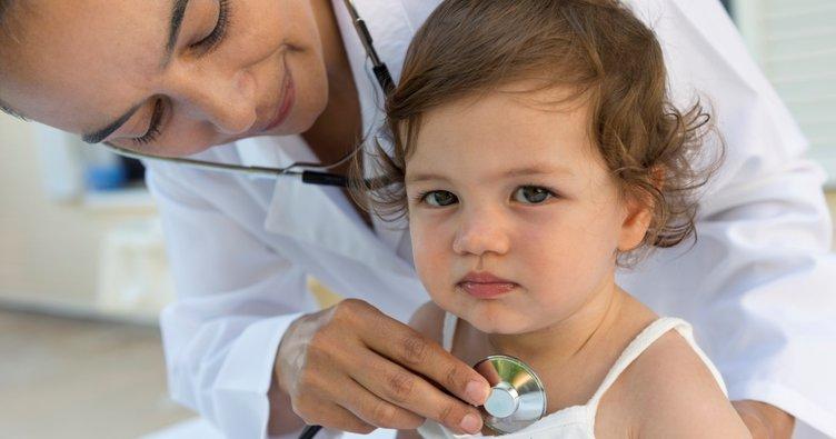 Bebeklerde mide bulantısı ve kusmaya ne iyi gelir?