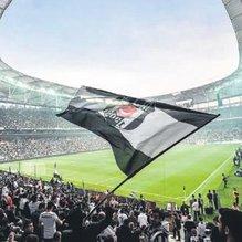 Bayern'de İstanbul korkusu