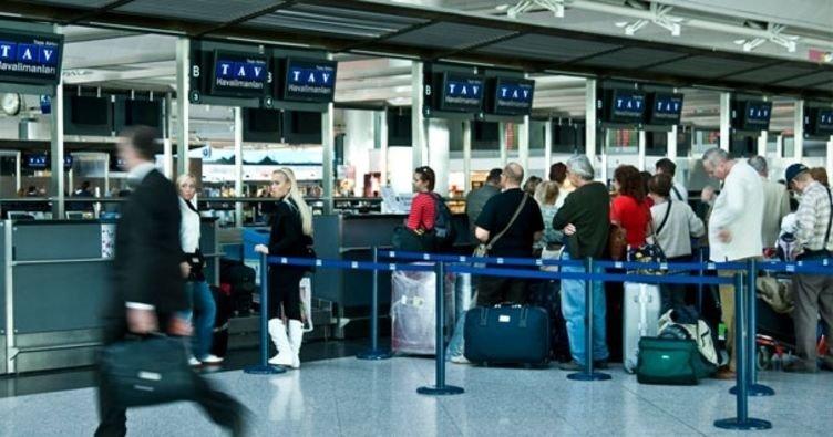 Akfen Holding hisselerinin Aeroports de Paris'e devredilmesine onay çıktı