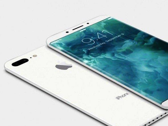 İşte Apple'ın son bombası
