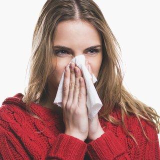 Bağışıklık sistemimiz kışa ne kadar hazır?