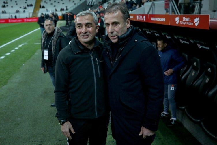 Beşiktaş'a gittiği için pişman mı? Avcı açıkladı