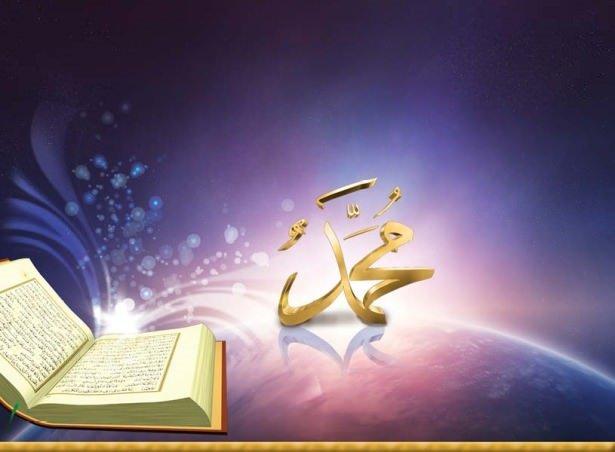 Peygamber efendimizin günlük yaşantısı