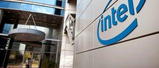 Intel 9. nesil mobil işlemcilerini bu tarihte çıkaracak!