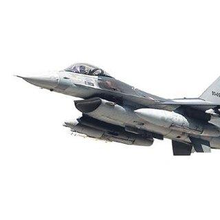 Terör yuvaları havadan vuruldu: 6 terörist etkisiz