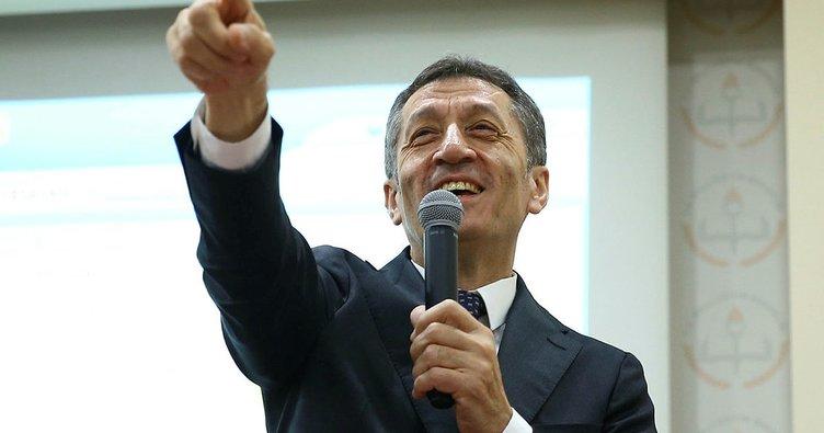 Başkan Erdoğan'dan 20 bin öğretmen atamasına ilişkin müjde! Öğretmen atamaları ne zaman yapılacak, atama takvimi belli oldu mu?