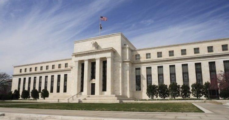 ABD Merkez Bankası'ndan Trump'a uyarı!