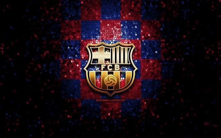 Isla'nın yerine Barcelona'lı yıldız!