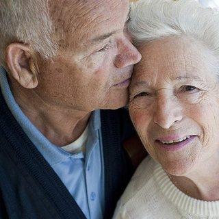Yaşlanmanın etkilerini terse çevirmeyi başardılar