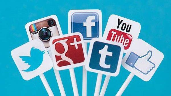 Sosyal medyayı kullanarak zengin oldular!