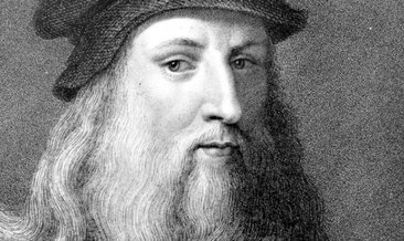 Leonardo Da Vinci Kimdir ?