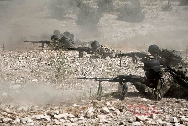 Türkiye neden İdlib'de?