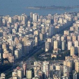 Konutta İstanbul'un en ucuz ve en pahalı semtleri belli oldu