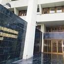 T.C. Merkez Bankası kuruldu.