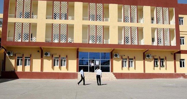 FETÖ okulları için kritik karar