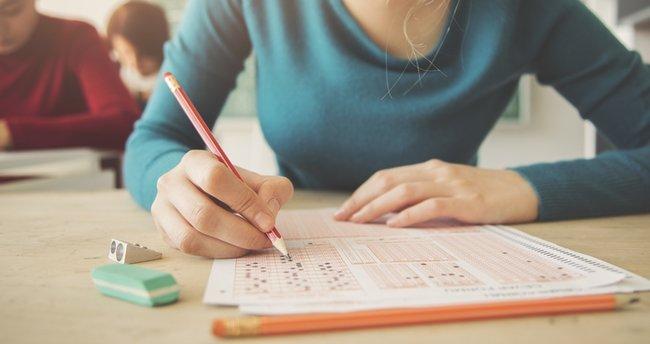 ALES/2 sınavı soruları ve cevapları yayınlandı mı? ALES soruları ile kitapçığı - cevap anahtarı ne zaman yayınlanacak?