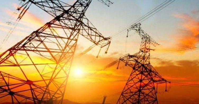 İstanbul elektrik kesintisi listesi 10 Ağustos 2020... İstanbul'da elektrikler ne zaman gelecek?