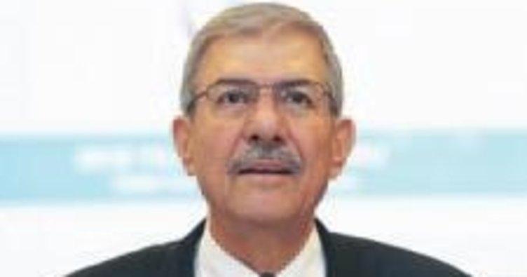 Bakan Demircan: Baykal'ın şuuru açık