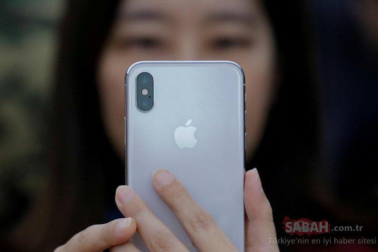 Apple bu iPhone modellerinin fişini çekiyor! Bakın hangi iPhone modelleri var...